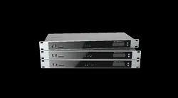 VoIP Gateway GXW4500