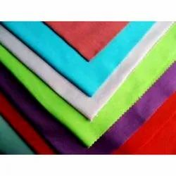 Polyester Lycra Fabric For Sports Wear