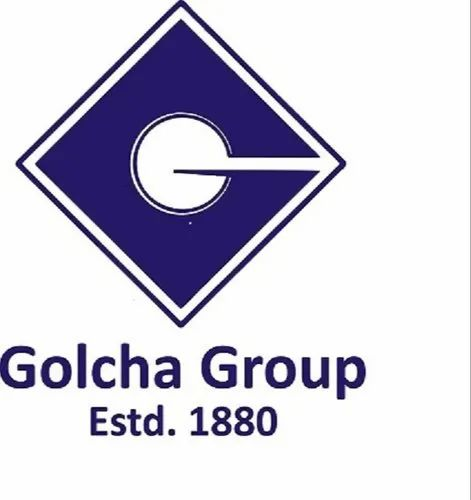 Image result for Golcha Minerals