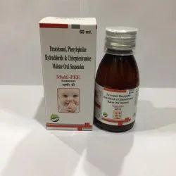 Pharma Franchise In Wardha