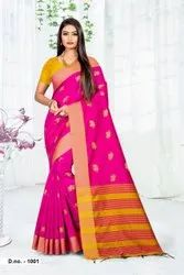 Group Saree