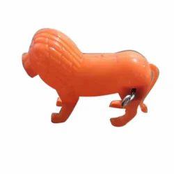 Kids Lion Toy