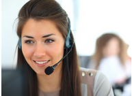 Consultancy Service For BPO Sector