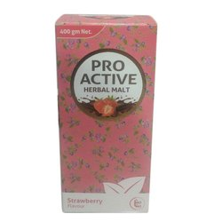 Pink ITC Board Printed Duplex Box, Rectangle, Size: 3x3 To 15x15 Inch