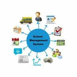 School Software Service