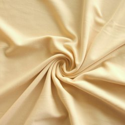 35-36 Plain Cotton Lining Fabric, 100-150