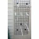 Grid Hooks