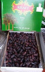 Kalmi Safawi Dates