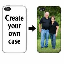 Sublimation Printed Case