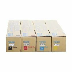 Konica Minolta TN223 Color Toner Cartridge