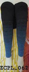 Ladies China Leggings