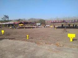 Ramavarappadu Paradise At 6 Km To Innotel Hotel Plots Besides Irr From Kavya Developers Vijayawada