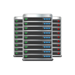 Fully Managed Dedicated Hosting Services