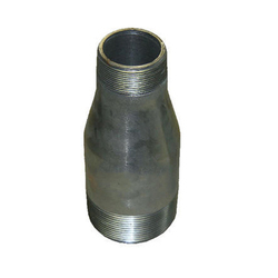 Carbon Steel Swage Nipple