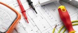 Electrical Designing Service