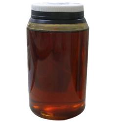 Liquid Crude Glycerine