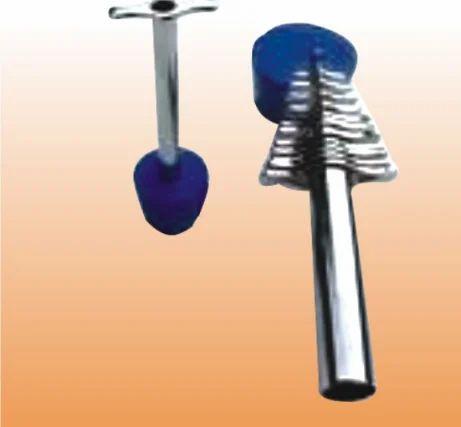 Cork Borer Laboratory Lab Equipment