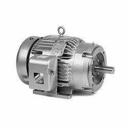 IE2 / IE3  Motors
