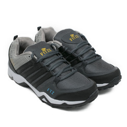 MENS-SPORTS SHOES-407
