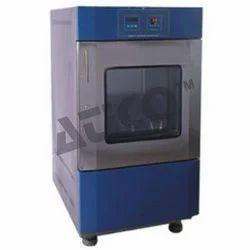 Incubator Shaker / Bod Incubator