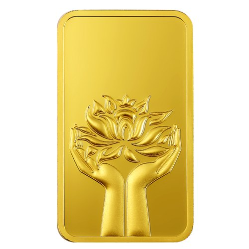 mmtc gold coin rate