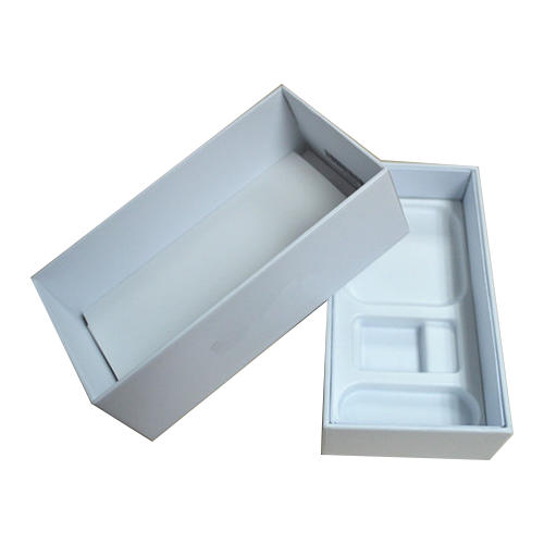 Mobile Box Packaging Box