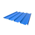 0.35mm Bhushan Power Roofing Sheets