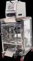 Semi-Automatic Compact Chapati Making Machine, Capacity: 700 - 750 chapatis per hour