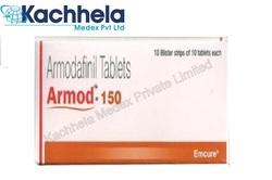 Armod Tablet