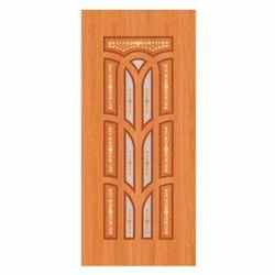 Digital Door Design