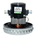 Vacuum Cleaner Motor VM-xtra power
