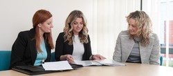 Contract Jobs Degree IT Recruitment Consultancy, Business Industry Type: Information Technology