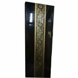 PVC Door, For Home, Exterior