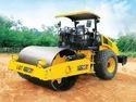 6yt 4000 Road Roller Rental Services