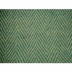 Gren Plain Herring Colour Fabrics