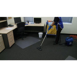 Corporate Company Office Housekeeping Service