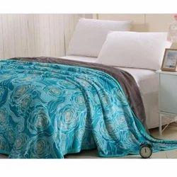 Excelsior Flannel Blanket