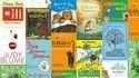 School Book Printing Service