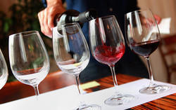Uncorked-Wine Foundation Course (Level 1)