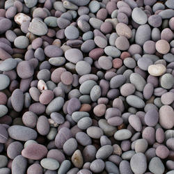Water Filter Pebbles