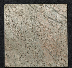 Copper Stone Slate Tile