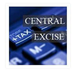 Central Excise Service