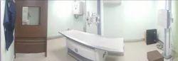 Digital X-Ray Diagnostic Service