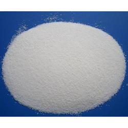 Powder Cyclohexane, Usage: Industrial, Laboratory