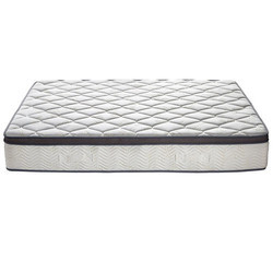 Pocketed Spring Mattress