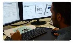 Electrical Drawing and Design Services