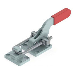 PA-H Pull Action Toggle Clamp