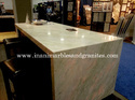 Counter Top Lady Onyx Marble