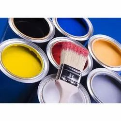 Antique Paints High Gloss Synthetic Oil Primer Paint, Packaging Type: Tin Can