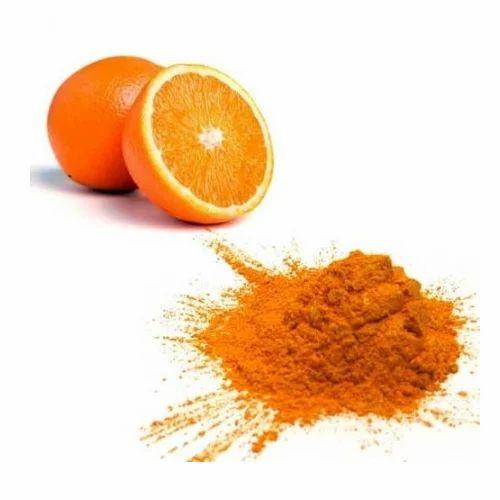 orange-peel-powder-face-pack
